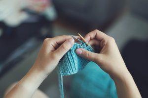 【サロンオーナーのマインド】縁起の糸